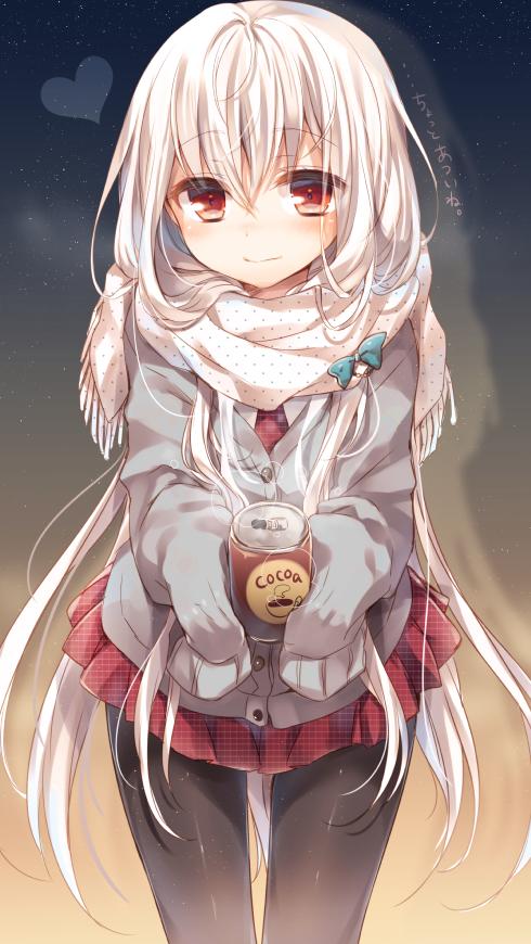 Tags: Anime, Komeshiro Kasu, Kasako (Komeshiro Kasu), PNG Conversion, Pixiv, Mobile Wallpaper, Original