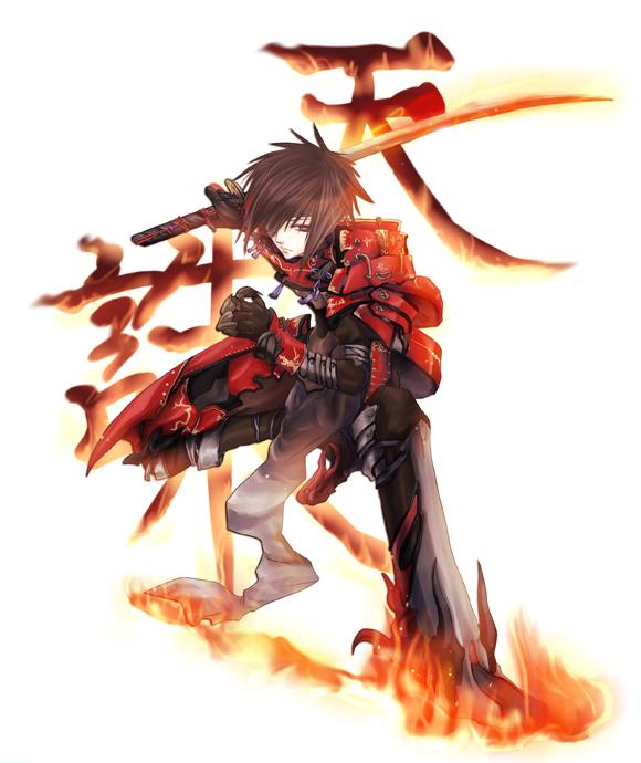 Kashin Reina Image #179004 - Zerochan Anime Image Board