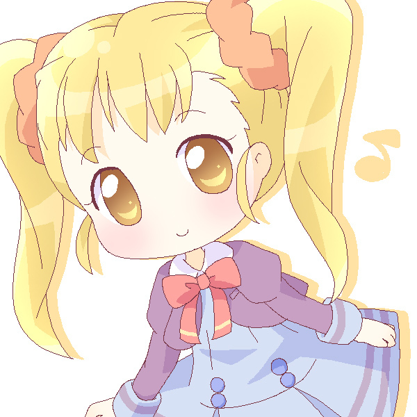 Tags: Anime, Yes! Precure 5, Kasugano Urara, Artist Request