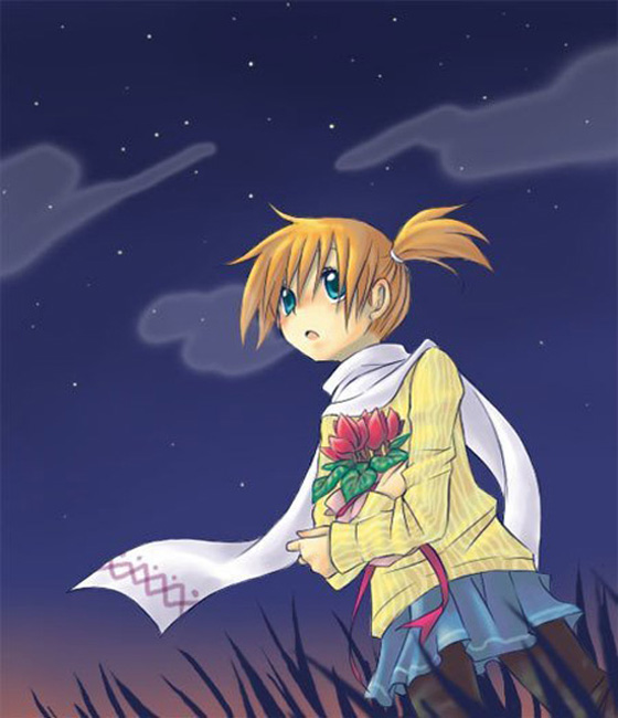 Kasumi Pok 233 Mon Misty Pok 233 Mon Red Amp Green Image 84118 Zerochan Anime Image Board