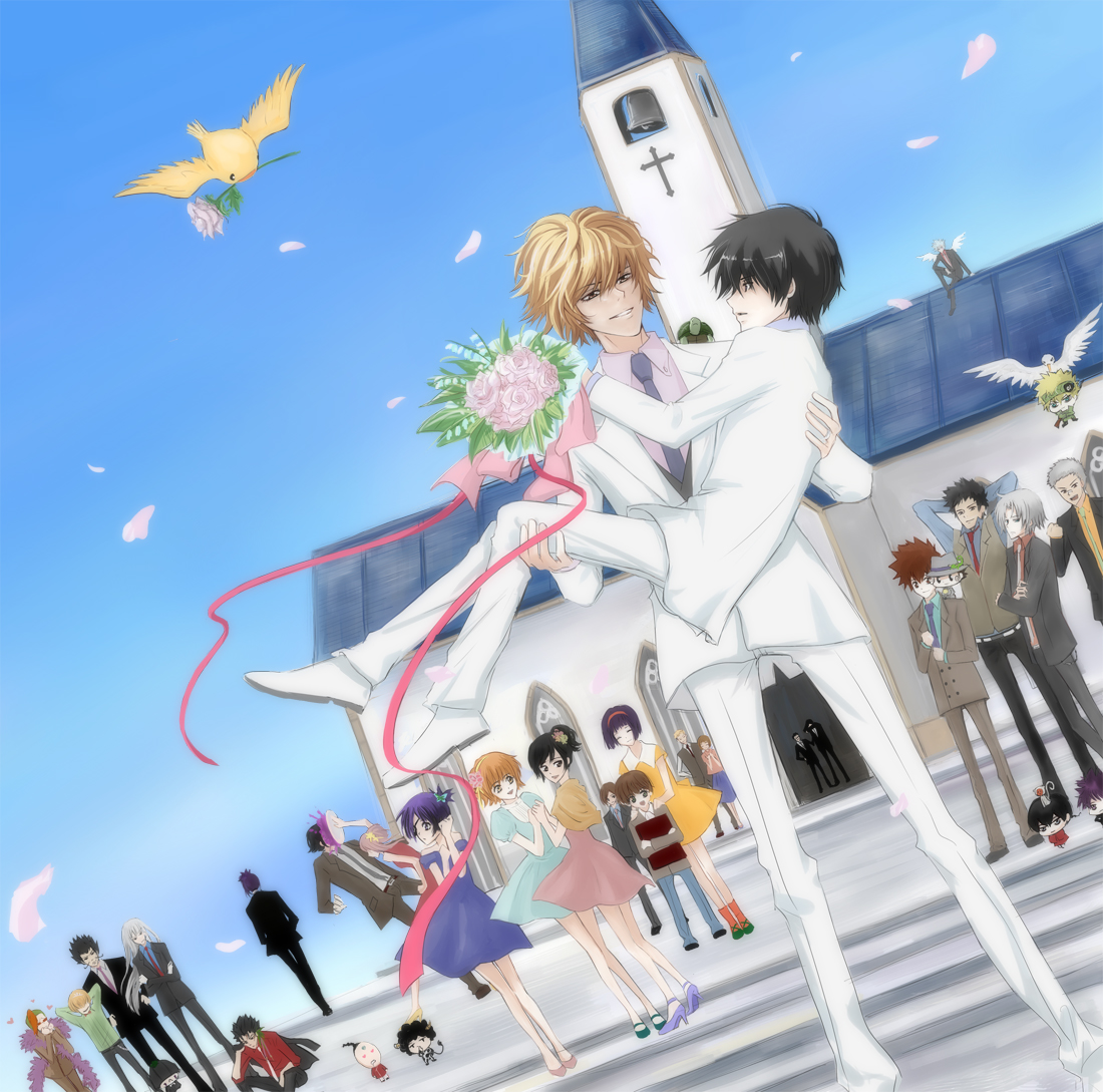Nana Manga Host: Page 3 Of 94 - Zerochan Anime Image Board