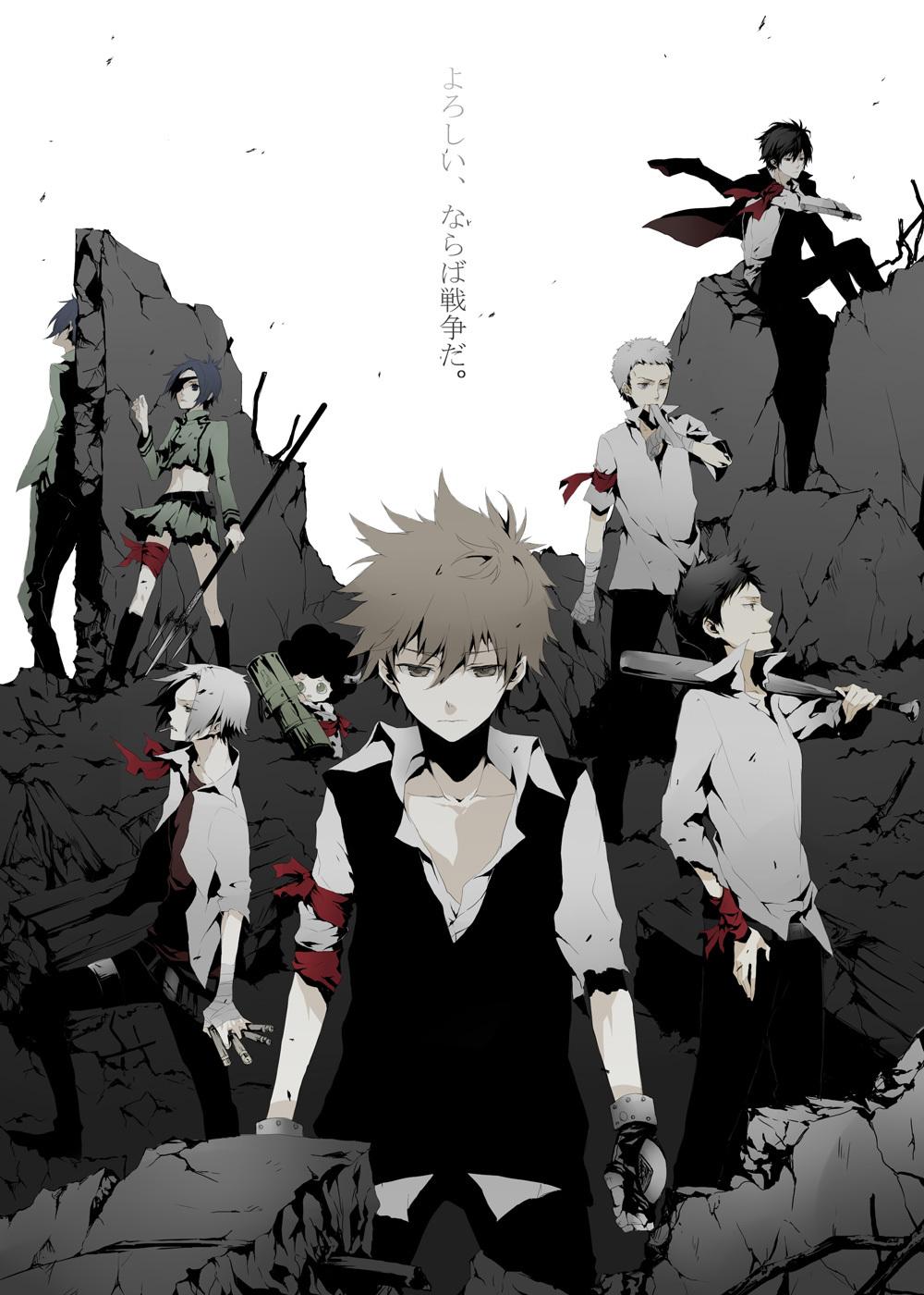 Katekyo Hitman Reborn Mobile Wallpaper 220362 Zerochan Anime