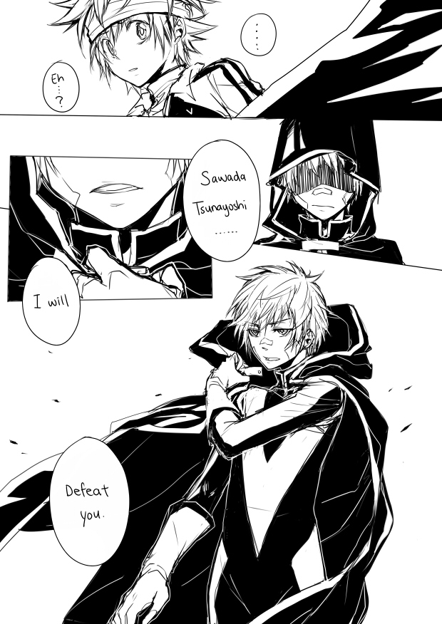 dark emperors