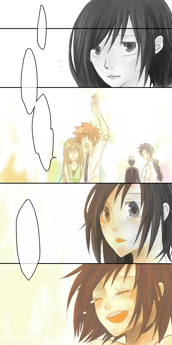 Katekyo Hitman Reborn Image 634193 Zerochan Anime Image Board