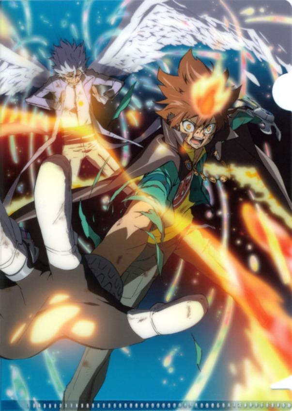 X Burner Zerochan Anime Image Board