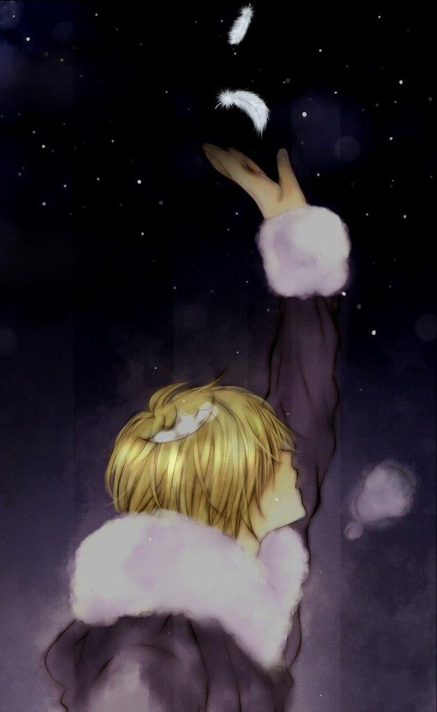 Tags: Anime, Pixiv Id 3761148, Katekyo Hitman REBORN!, Belphegor, Mobile Wallpaper