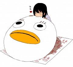 http://s3.zerochan.net/Katsura.Kotaro.240.1624166.jpg