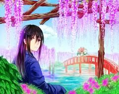 Katsura Kotaro