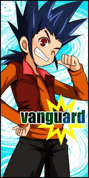 Tags: Anime, Pixiv Id 897711, Cardfight!! Vanguard, Katsuragi Kamui, Pixiv, Fanart, Team Q4