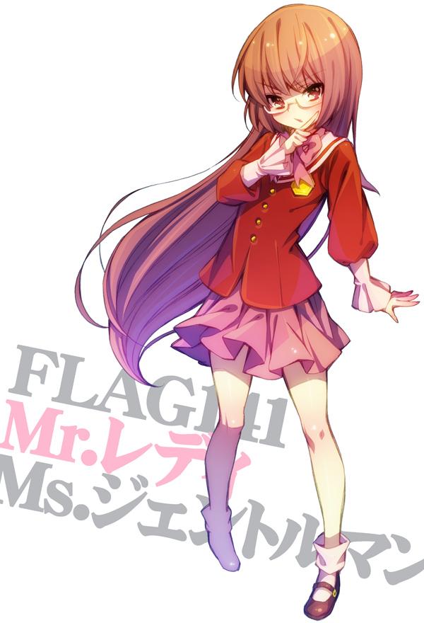 Tags: Anime, Ebisawa (Alluviju), Kami nomi zo Shiru Sekai, Katsuragi Keima, Mobile Wallpaper