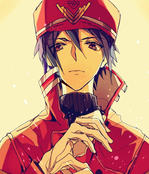 Tags: Anime, Mon (Pixiv3333736), Neon Genesis Evangelion, Katsuragi Misato