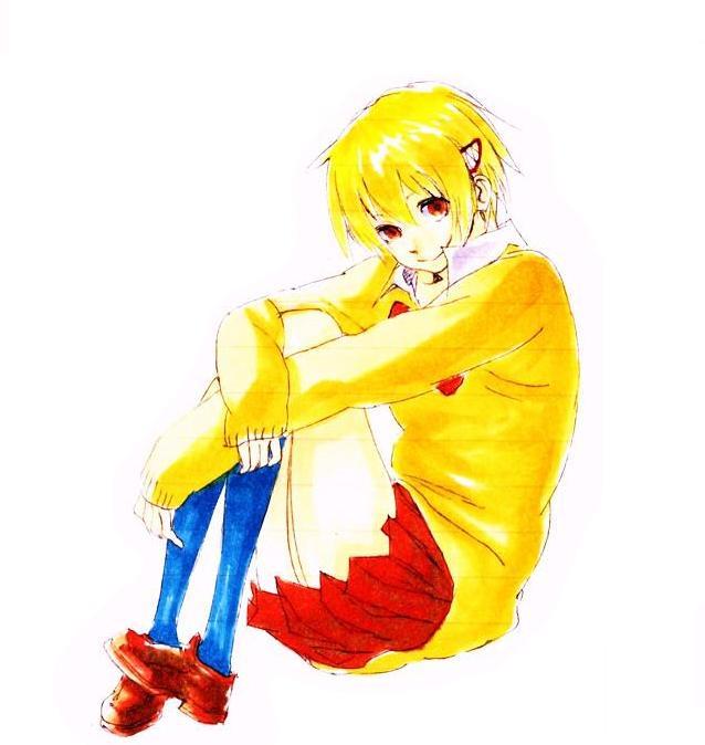 Tags: Anime, Majin Tantei Nougami Neuro, Katsuragi Yako