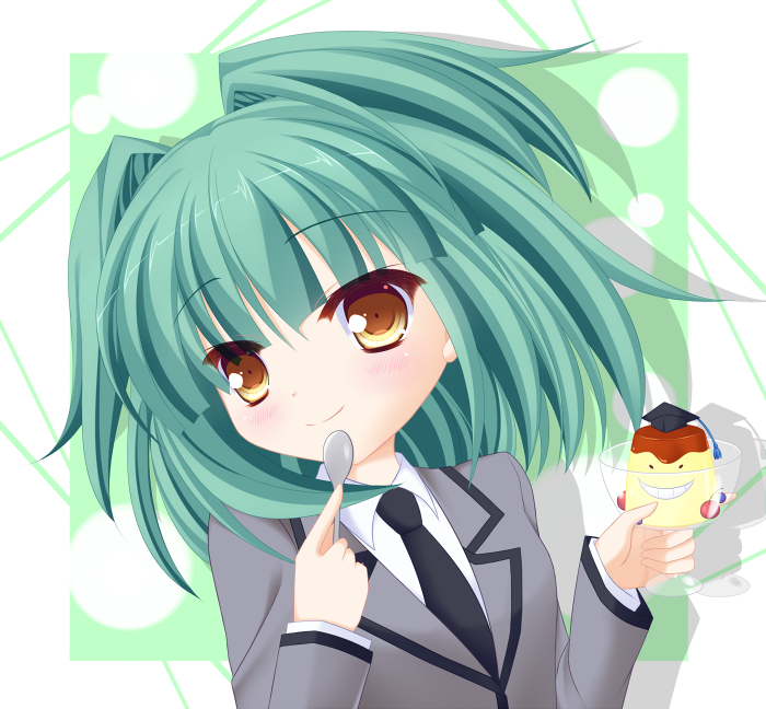 Akari Yukimura | Assassination Classroom Wiki | FANDOM powered by ...