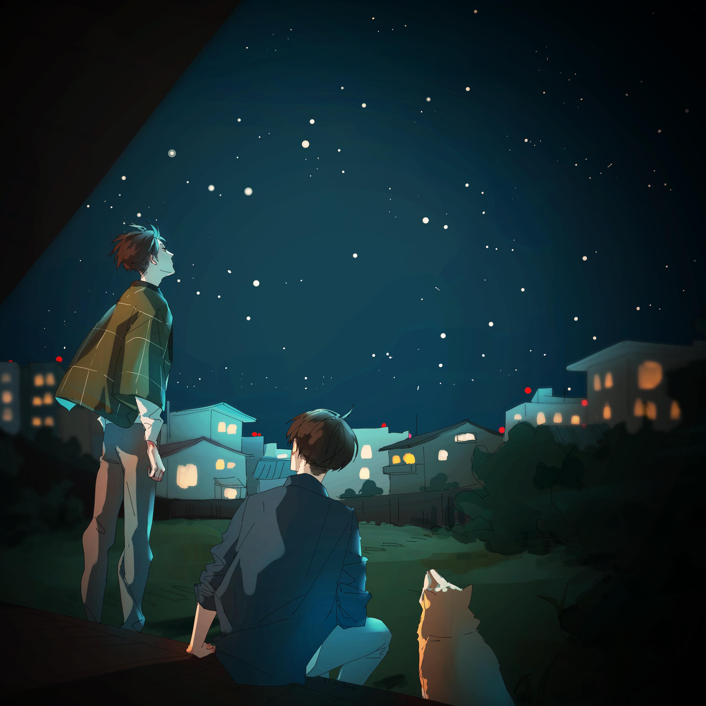 Kaze Ga Tsuyoku Fuiteiru Zerochan Anime Image Board