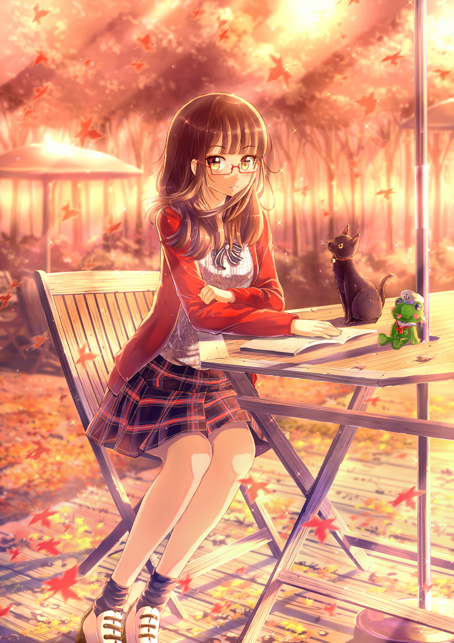 Kazeno Mobile Wallpaper 1996012 Zerochan Anime Image Board