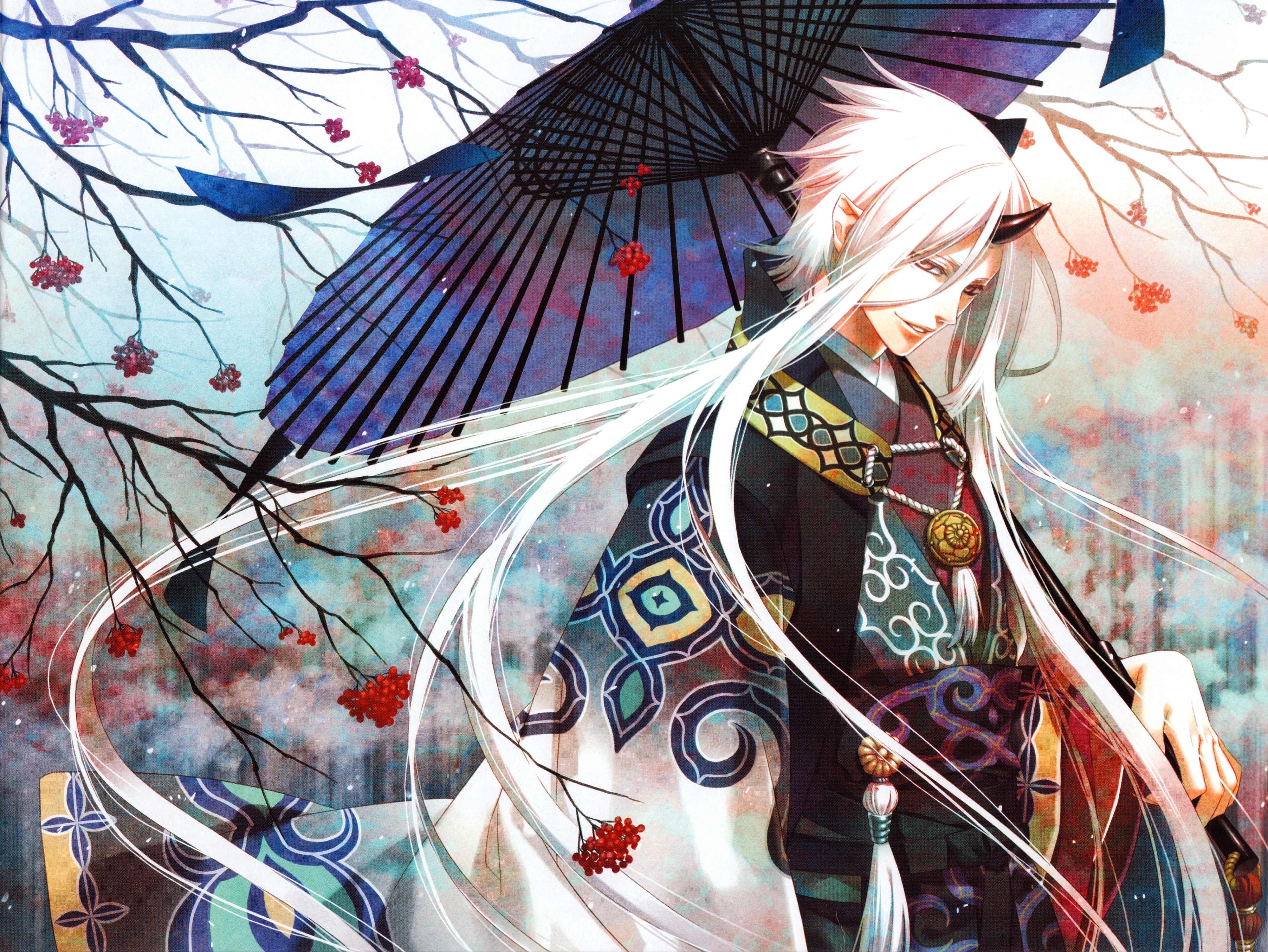 Kazuki Yone 170707 Zerochan