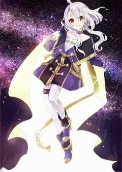 Kazune (Pixiv5519)