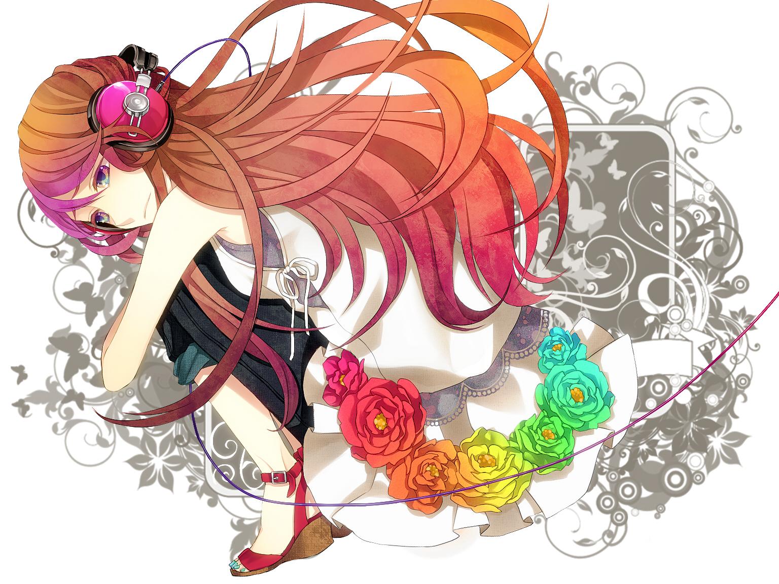 Keep Only One Love 8 Prince Wallpaper 229978 Zerochan Anime