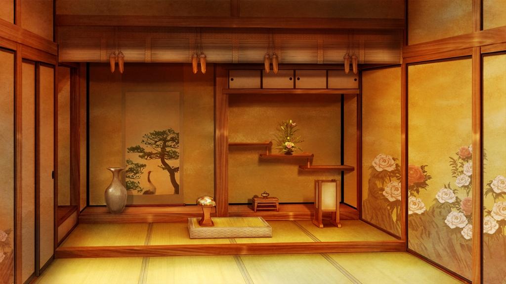 Akaihanabira no Hime (Oficial) 3/3 Ken.ga.Kimi.full.1687655