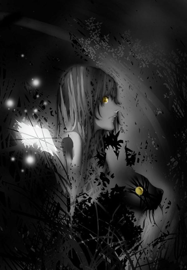 Tags: Anime, Kentarou (artist), Pixiv, Original