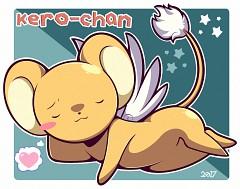 Kero-chan