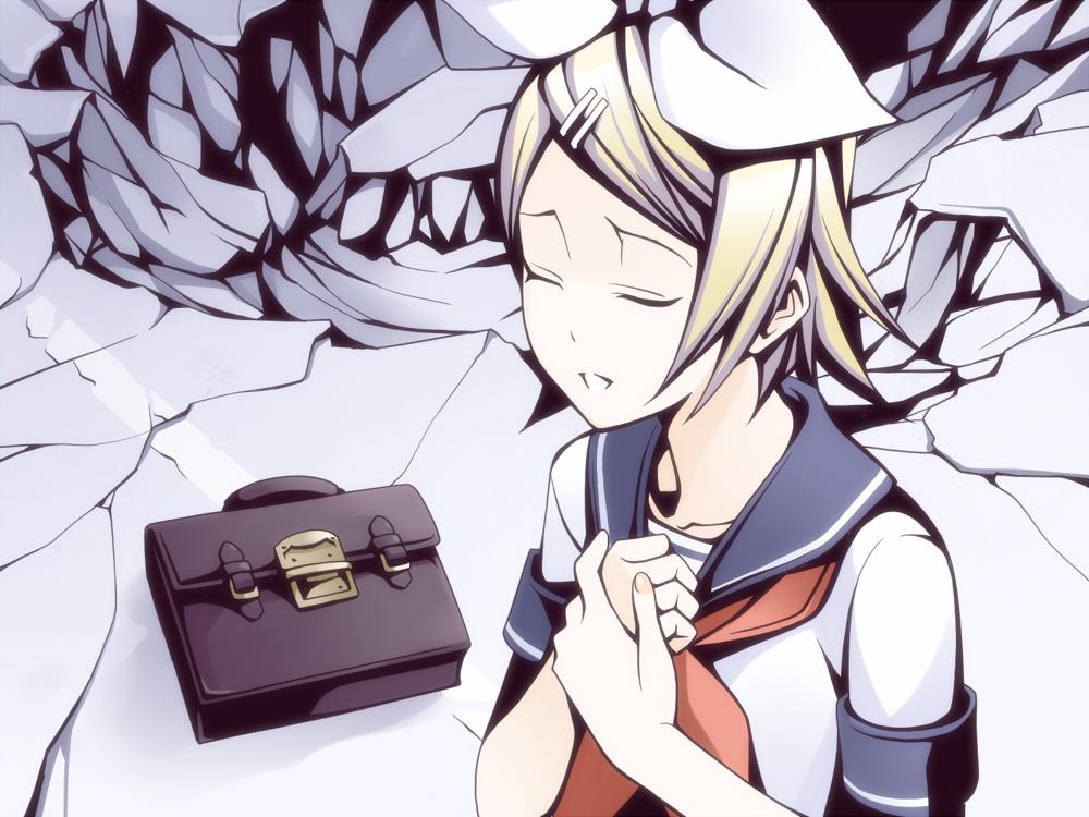 anime list animeindo - 1000×750