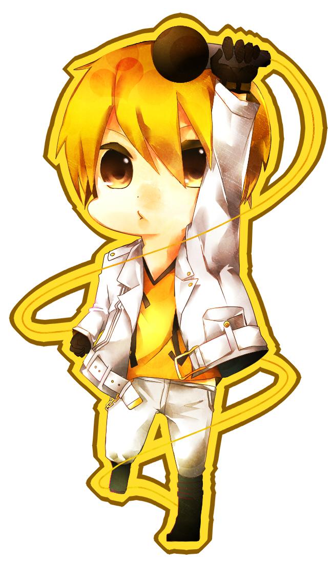 Tags: Anime, DURARARA!!, Kida Masaomi, Mobile Wallpaper, Linda Linda