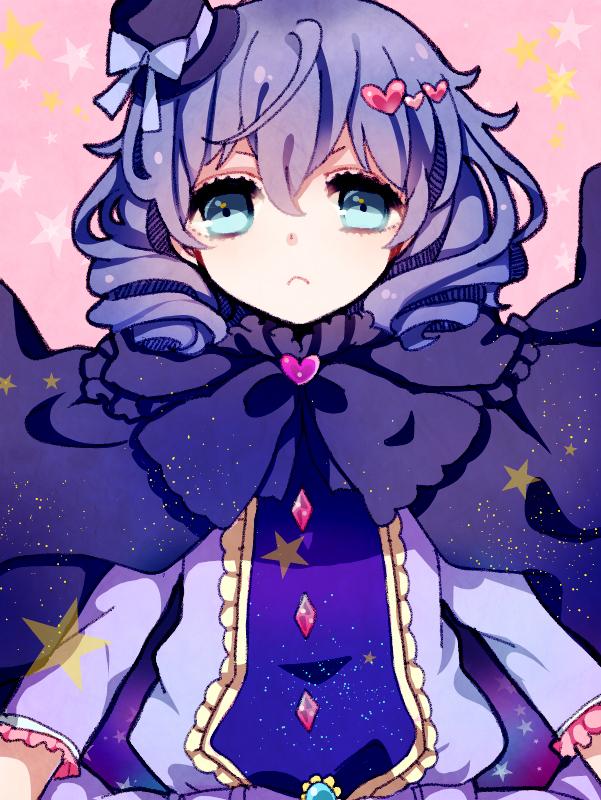 Tags: Anime, Pixiv Id 4758050, Karneval, Kiichi (Karneval), Pixiv, Fanart, Fanart From Pixiv