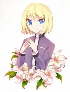 Kijou Shion