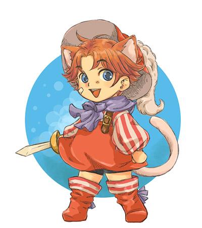 Tags: Anime, Pixiv Id 854799, Tennis no Ouji-sama, Kikumaru Eiji, Fanart, Pixiv, Seigaku