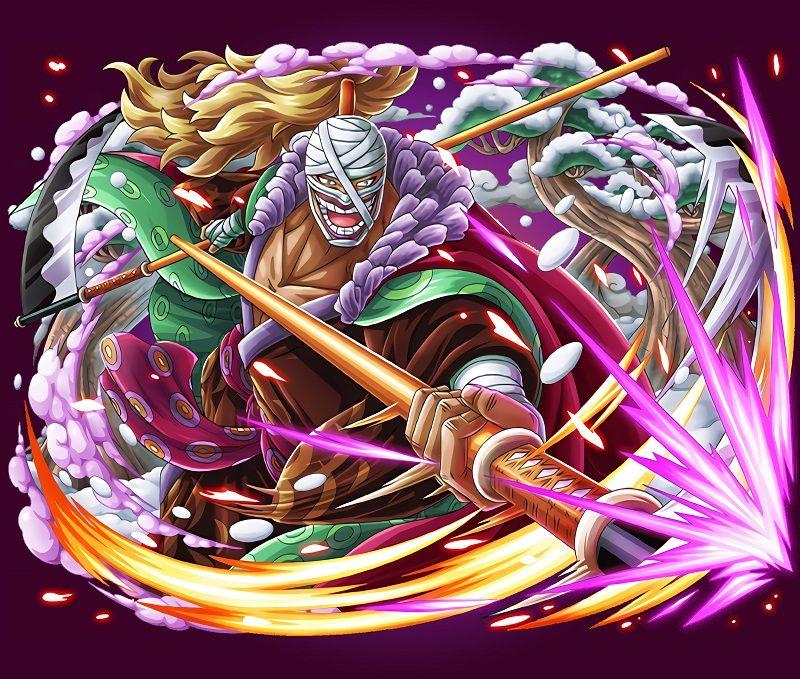 Killer (ONE PIECE) Image #3186494 - Zerochan Anime Image Board