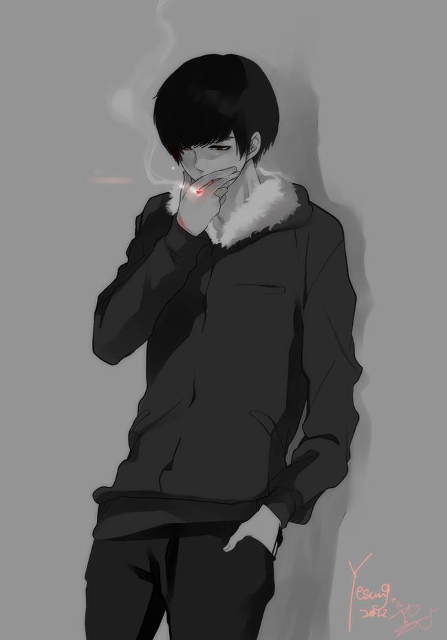 https://static.zerochan.net/Kim.Jong.Woon.full.1079352.jpg