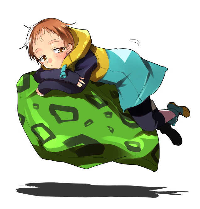 Tags: Anime, Pixiv Id 1484919, Nanatsu no Taizai (Suzuki Nakaba), King (Nanatsu no Taizai), PNG Conversion