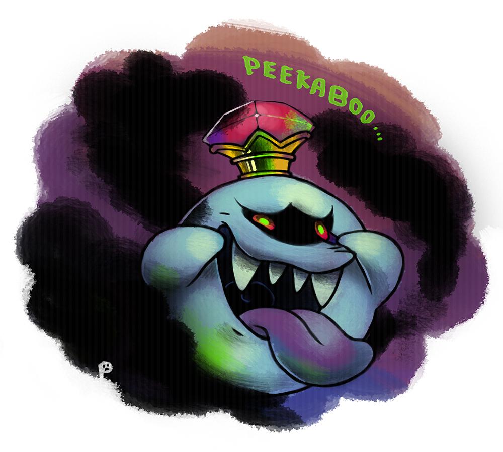 Ghost Pepper Zerochan Anime Image Board