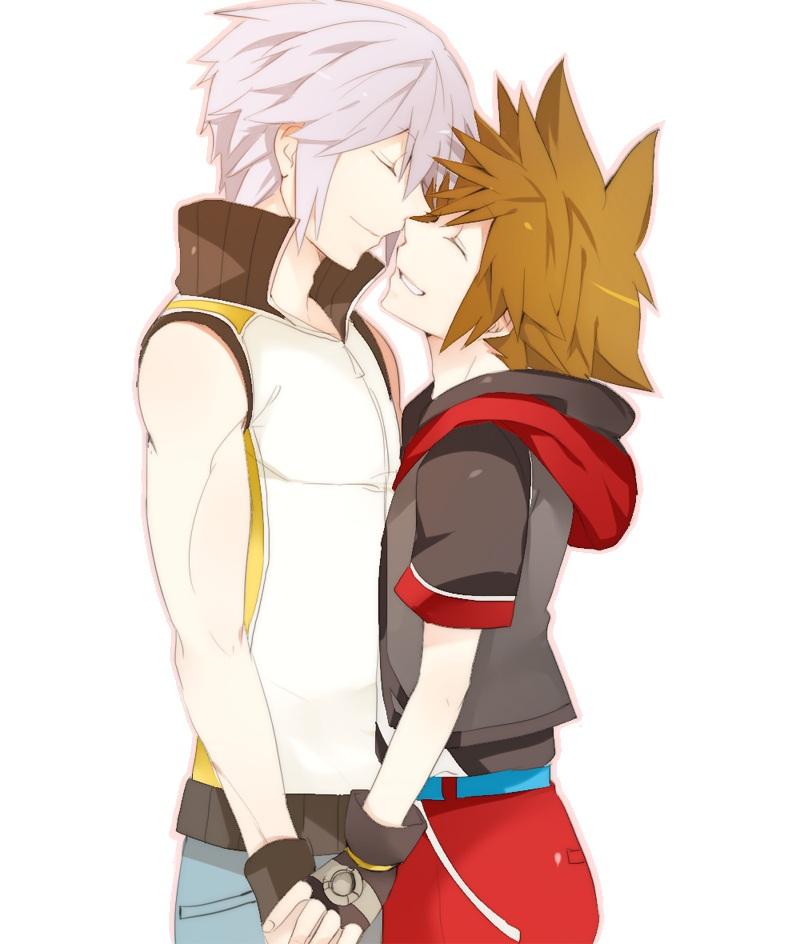 Kingdom Hearts Image #1187313