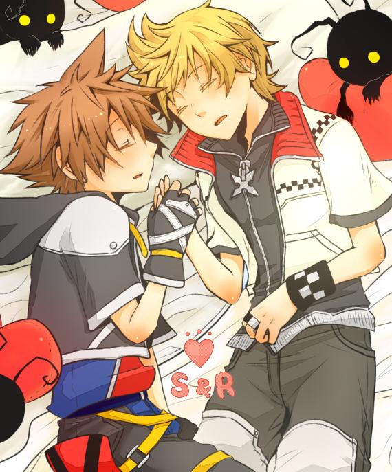 Kingdom.Hearts.full.1213904.jpg