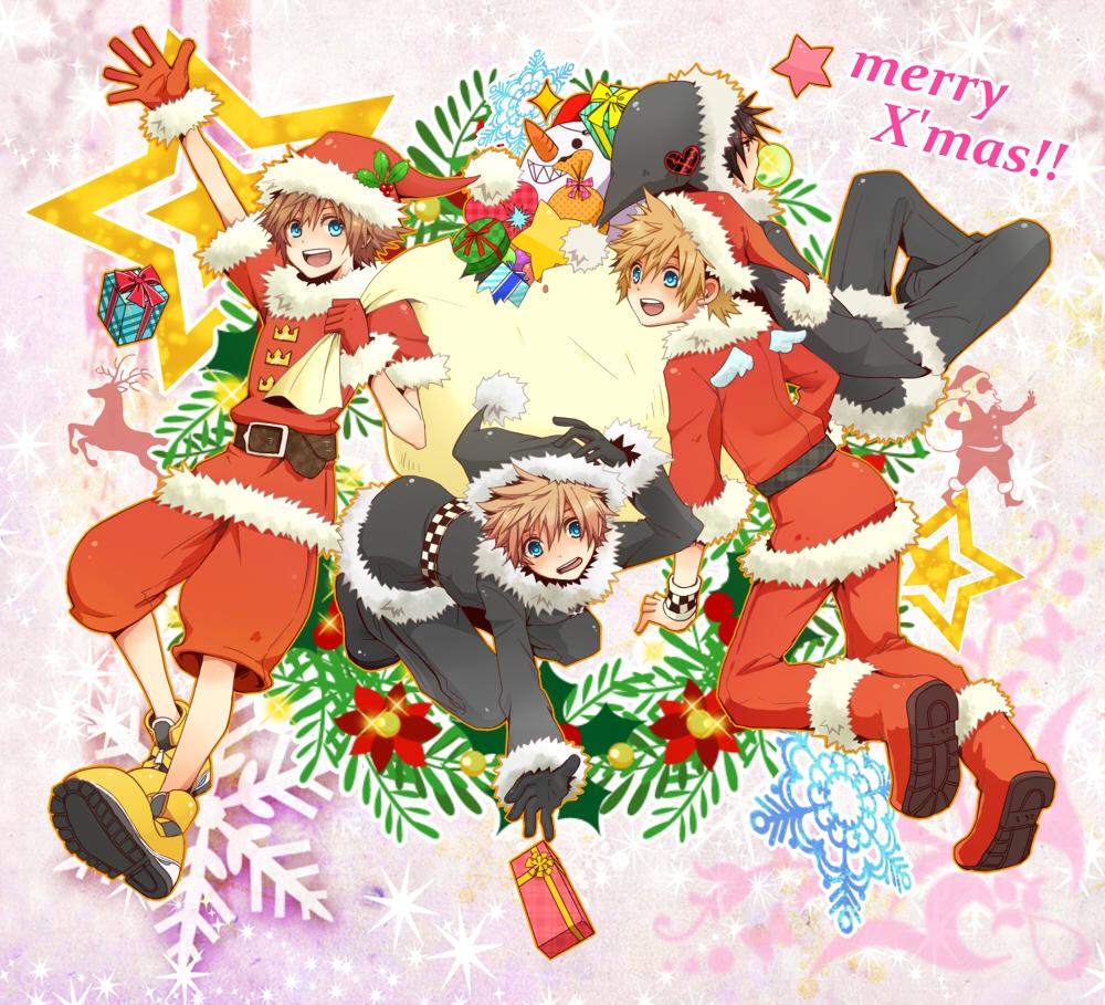 Pixiv Id 882655 - Zerochan Anime Image Board