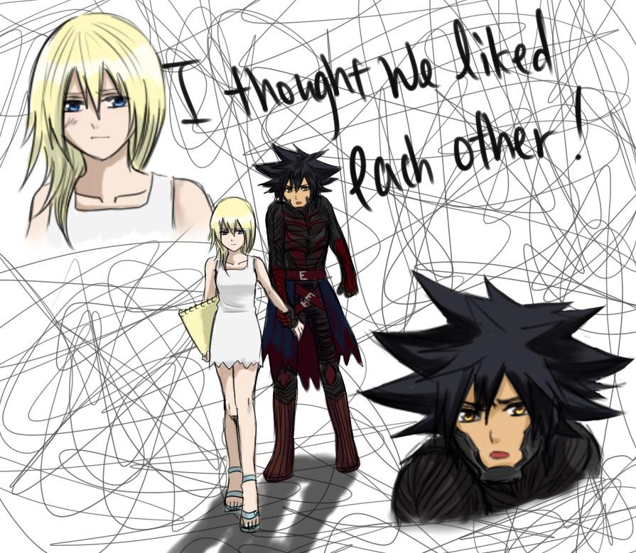 Page 7 Of 9 - Zerochan Anime Image Board