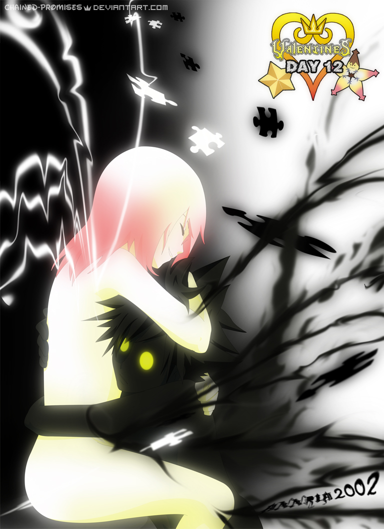 Kingdom Hearts Mobile Wallpaper 578098 Zerochan Anime
