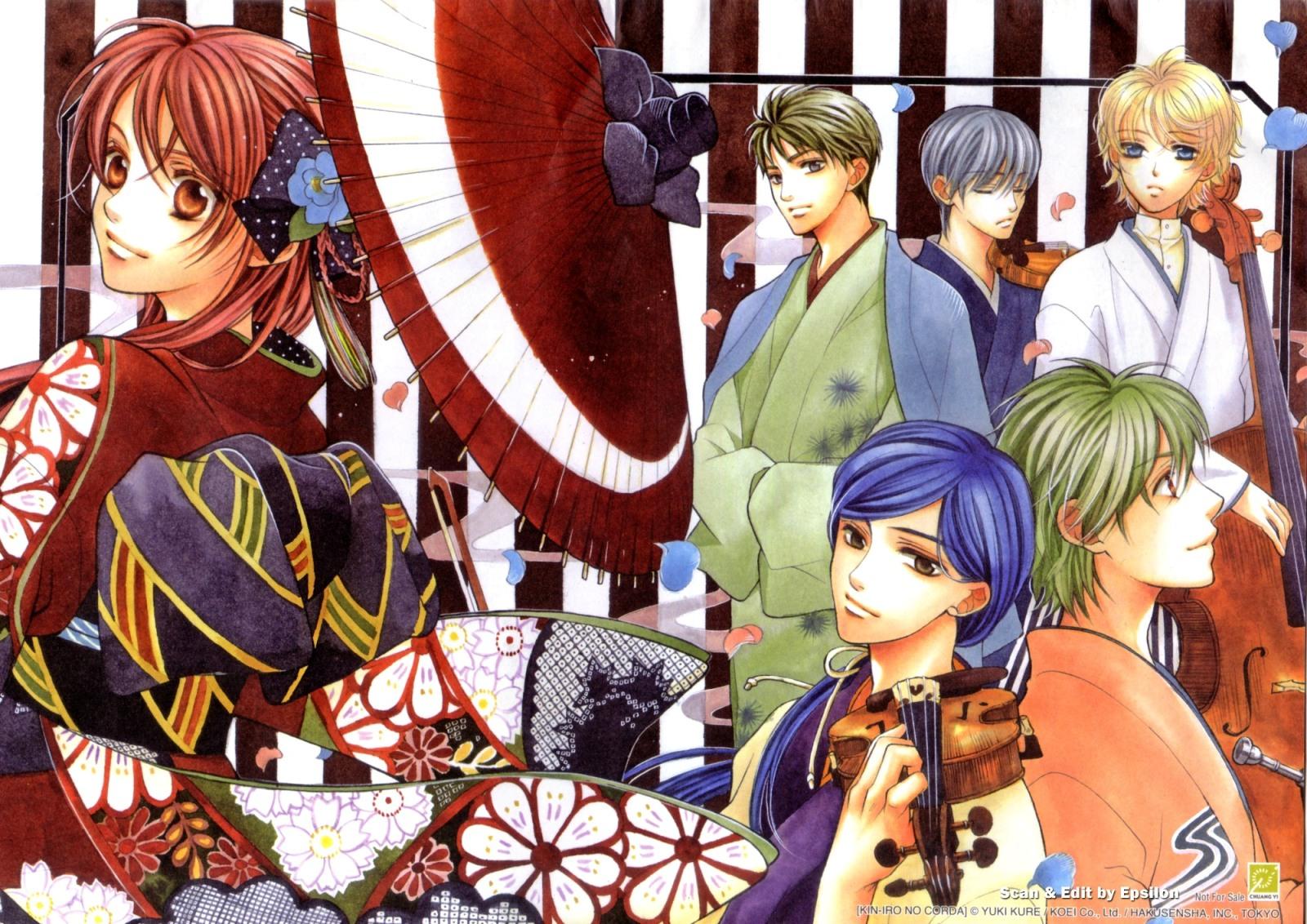[Image: Kiniro.no.Corda.full.1150421.jpg]