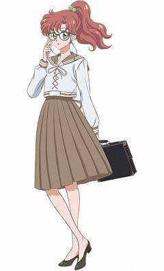 Kino Makoto