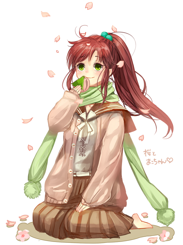 Tags: Anime, Pixiv Id 4125353, Bishoujo Senshi Sailor Moon, Kino Makoto, Fanart, Fanart From Pixiv, Pixiv