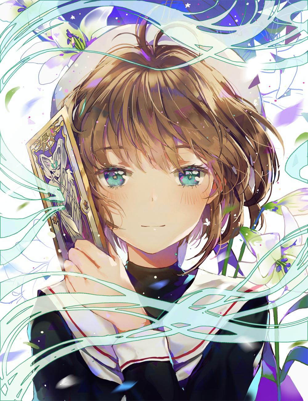 _- Ficha Emma Tyler -_ Kinomoto.Sakura.full.2010701