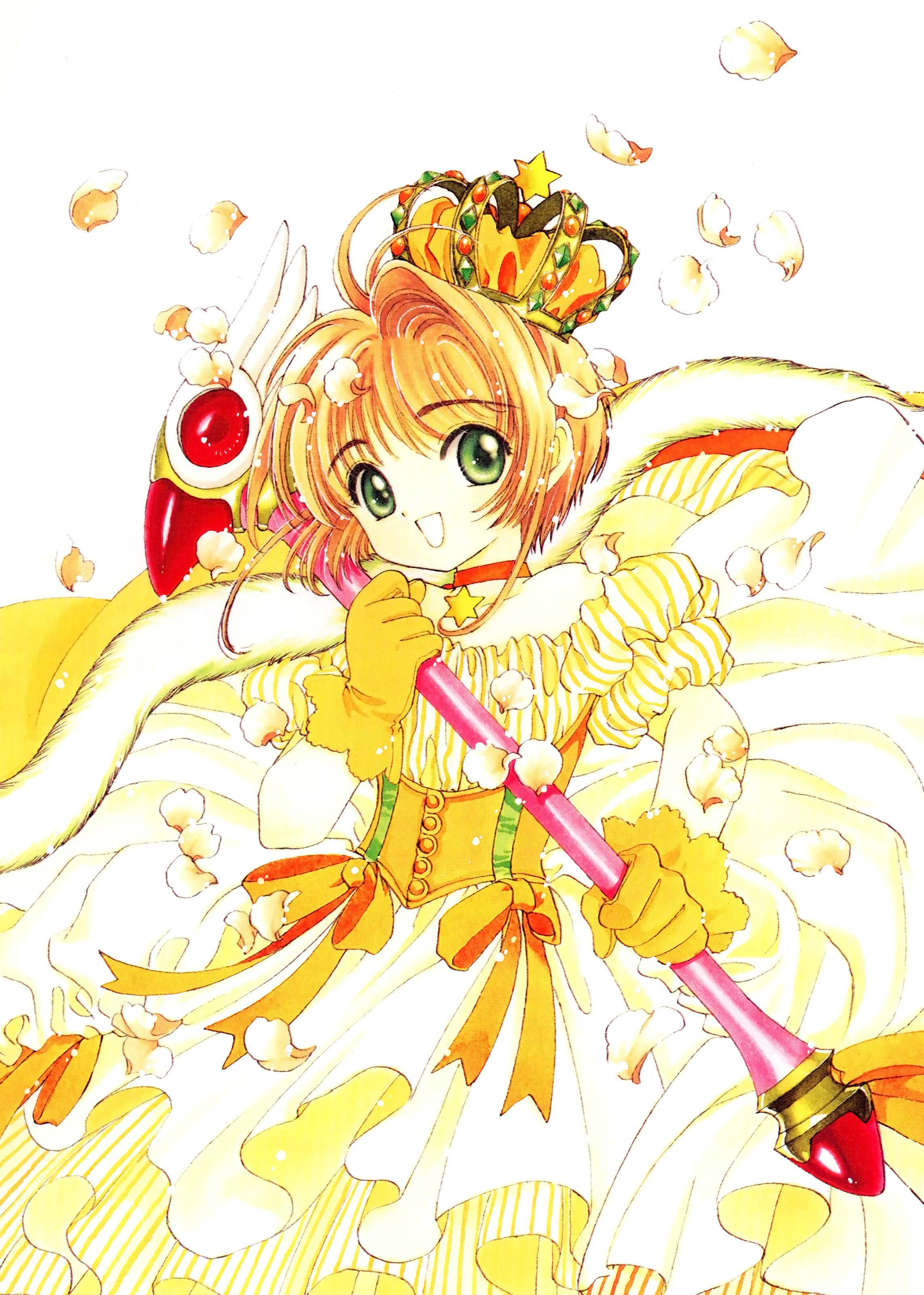 http://static.zerochan.net/Kinomoto.Sakura.full.846935.jpg