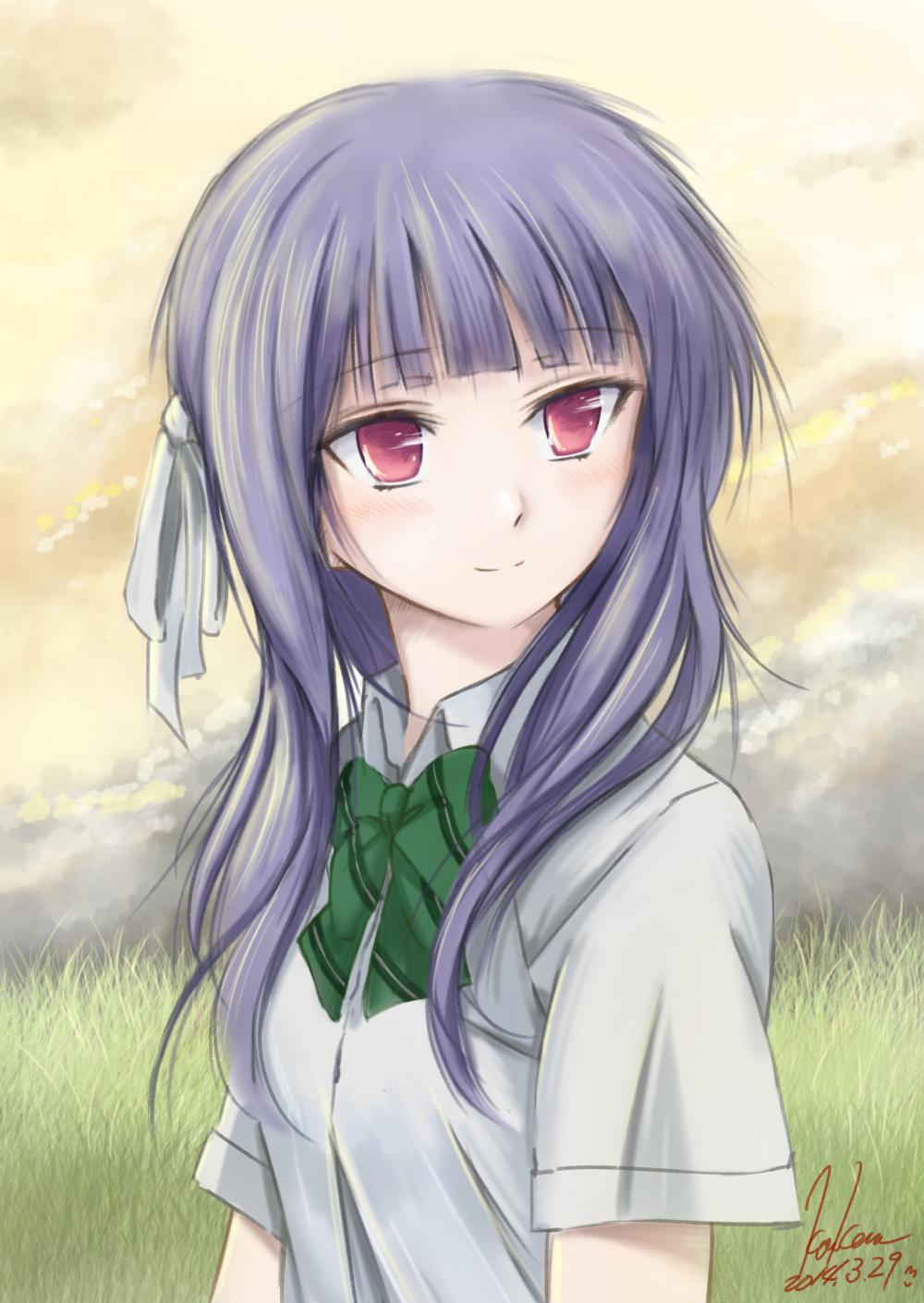 Nourin - Zerochan Anime Image Board