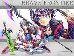 Kira (Brave Frontier)