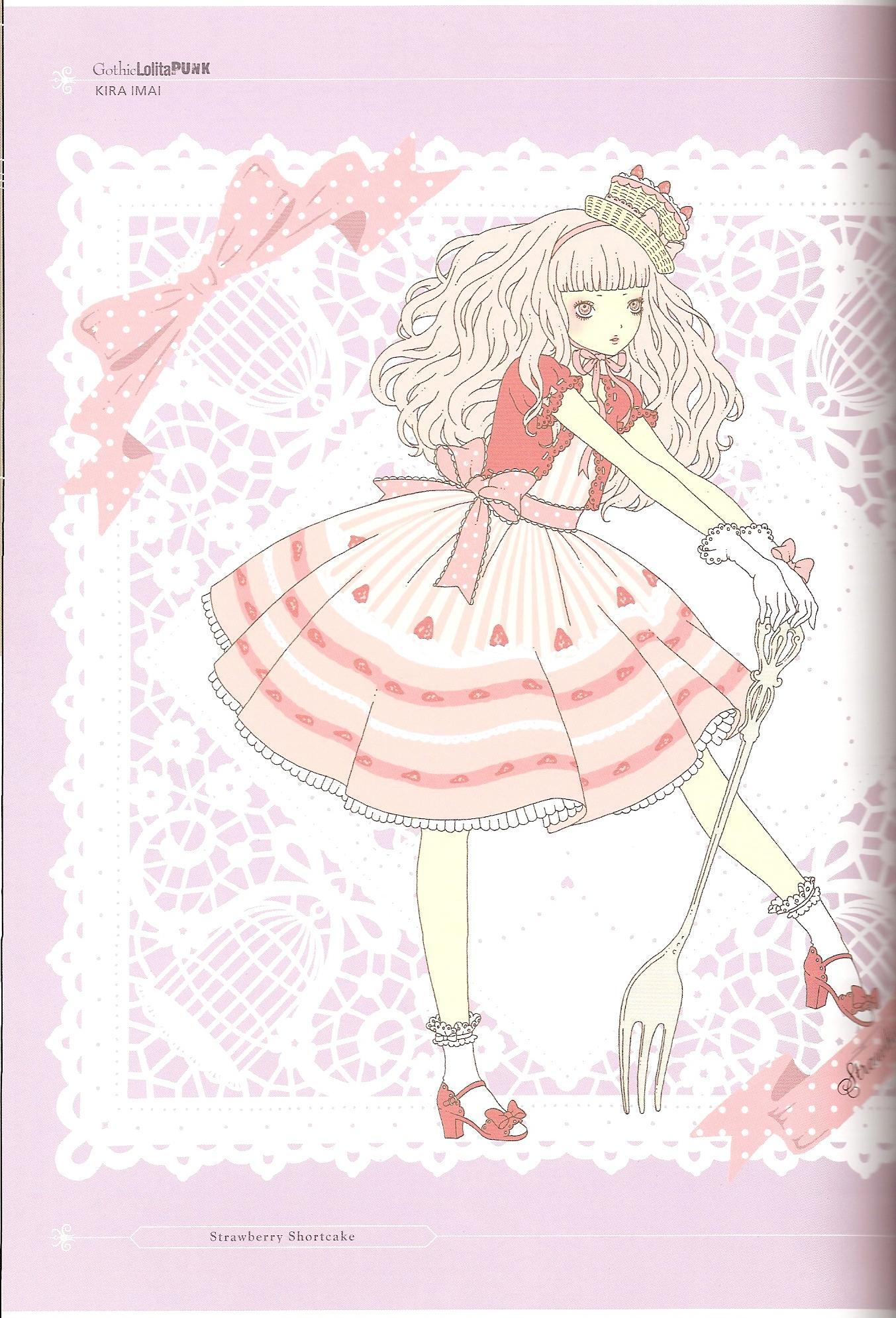 Kira Imai/#223292 - Zerochan