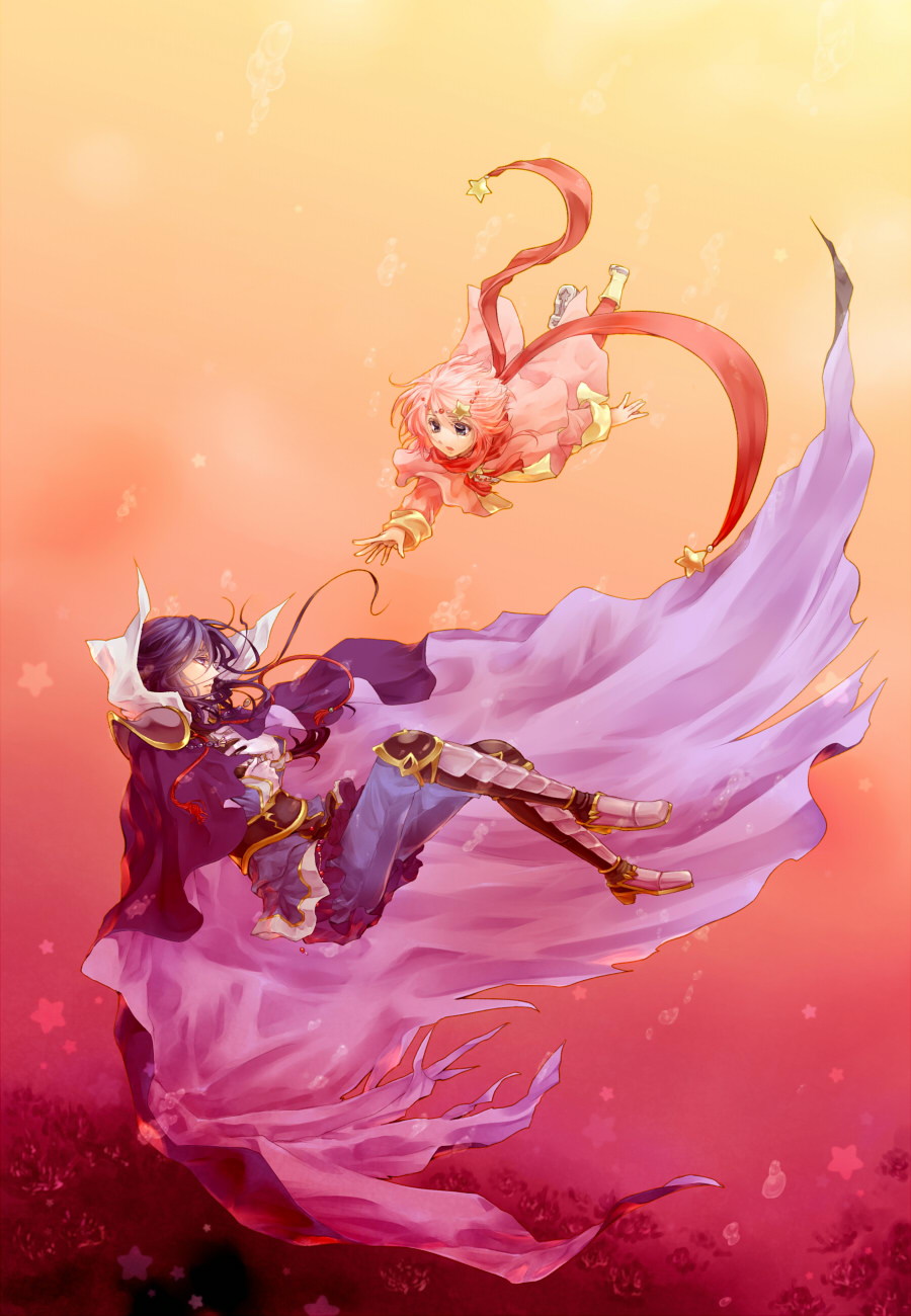Anime Characters Kirby Wiki : Kirby series zerochan