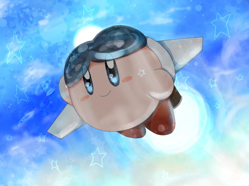 Kirby - Zerochan Anime Image Board