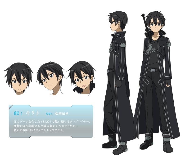 Adachi Shingo - Zerochan Anime Image Board